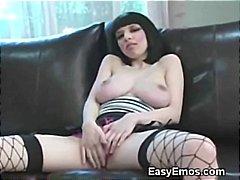 Porn: Օրալ, Մինետ, Նախկին Ընկերուհի, Փիսիկ