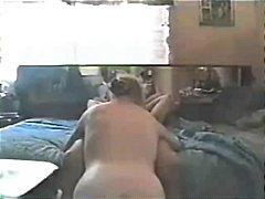 Porno: Çalanşik, Həvəskar, Amcıq, Evdə Çəkilmiş