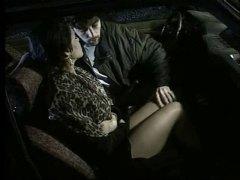Porno: Klasike, Të Dala Mode, Italiane