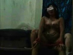 Porn: Gangbang, Kitajka, Medrasni Seks