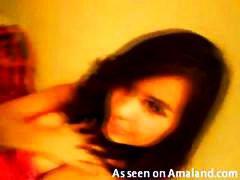 Porno: Jovenetes, Jovenetes, Amateur, Càmera Web