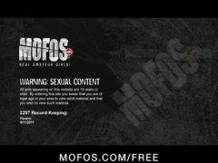Porno: Lotynų Merginos, Paaugliai, Paaugliai, Namų Vaizdeliai
