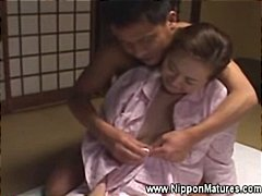 جنس: خبيرات, بزاز, يابانيات, حب الأرجل