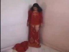 Porno: Indiane, Fetish, Lezbiket, Femra Dominon
