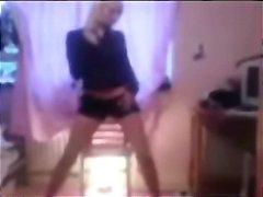 Porno: Bjondinat, Striptizerka, Britaneze Britanezqe