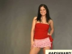 Porn: हंगरी का निवासी, छेड़-छाड़, माडल