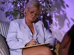 Porno: Üstünə Qurtarmaq, Neylon, Çalanşik, Corablı