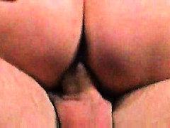 Porno: Tissid, Ilusad Suured Naised, Kodus, Libu