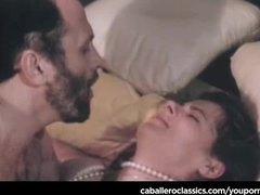 Porno: Amcıq, Klassik, Məhsul, Retro
