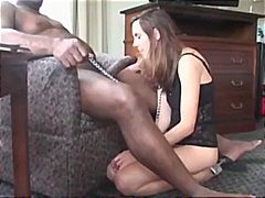Porno: Puli, Sex Acasa, Mamici, Amatori