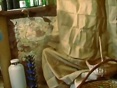 Porno: Amatore, Milf, Italiane