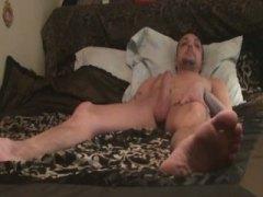 Pornići: Pušenje, Dildo, Mršavica, Velike Sise