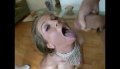 ポルノ: 二穴同時挿入, 指マンプレイ, 巨根, マスターベーション