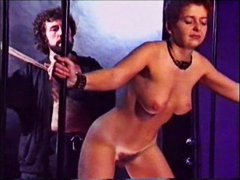 Pornići: Bol, Amateri, Dlakave, Sado-Mazo