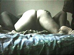 جنس: كاميرا مخفية, كاميرا حية, هواه, الإمناء في الكس