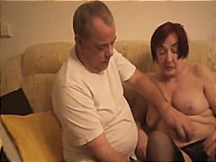 Porno: Qoca Cavan, Qoca Nənə, Oğlan, Masturbasya