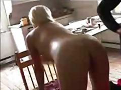 Pornići: Dominacija, Zrele Žene, Amateri, Hardcore
