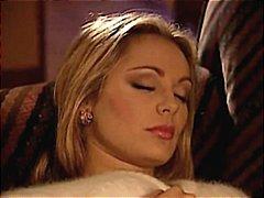 Порно: Двойка, Бельо, Порно Звезди, Съпруга