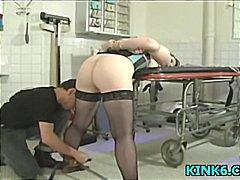 Porno: Fetish, Skllavizëm, Sado Dhe Maho Skllavizëm, Ekstreme