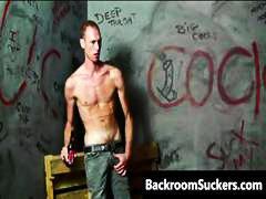 Porno: Chlpáčky, Skupinový Sex, Mrdka, Gay