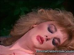 Pornići: Lezbejke, Pornićarka, Oralni Seks, Dlakave