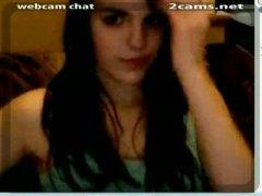 Porr: Stora Bröst, Tonåringar, Webcam, Onani