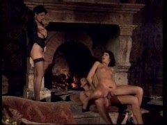 جنس: كلاسيكى, أفلام قديمة, إيطاليات