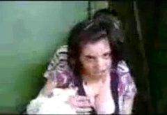 Porno: Cicëmadhet, Soditëse, Tinejgjerkat, Tinejgjerkat