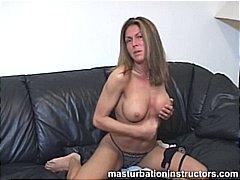Porn: शिक्षक, बड़े स्तन, निप्पल