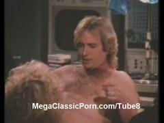 Porno: Retro, Pornoulduz, Məhsul, Ağır Sikişmə
