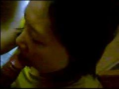 Porno: Bývalé Přítelkyně, Asiatky, Amatérská Videa, Stydlivý