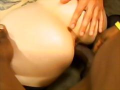 Porno: Dubultā Drāšana, Gangbang, Anālais, Mātes