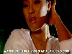 Porno: Fetish, Striptizerka, Pornoyje, Aziatike