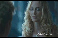 Porr: Kändis, Stora Bröst, Babe, Blond