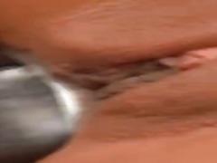 Porn: Սևահեր, Լատինական, Ծիտ, Հարդքոր