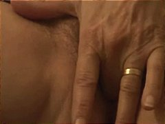 Porno: Dideli Papai, Masturbacija, Šlapios, Internetinė Kamera