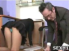 Porno: Yeniyetmə, Çılpaq, Tələbə, Ağır Sikişmə