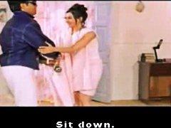 Порно: Зірки, Індійки, Вуаєристи, Голі