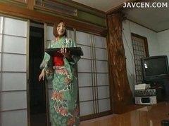 Pornići: Japanski, Azijati