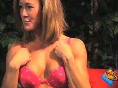 Porno: Orgasm La Webcam, Sex Bizar, Sani Uriasi, Cururi