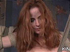 Porno: Fetish, Skllavizëm, Sado Dhe Maho Skllavizëm, Dominimi
