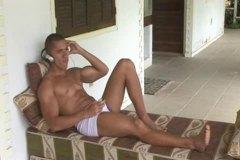 Bold: Bakla, Lalaki, Brasil