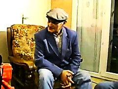 Porno: Orgija, Mėgėjai, Subrendusios, Prancūzės
