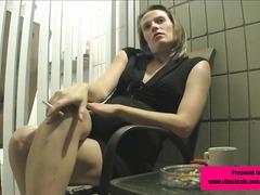 Porn: Շեկո, Հետևից, Ծխել, Տեսակետով Պոռնո
