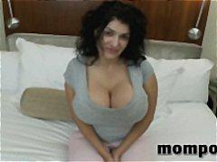 Porn: Velike Prsi, Babica, Milf, Velike Joške