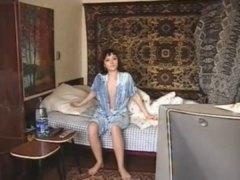 פורנו: ווייר, חובבניות, רוסיות, עירום