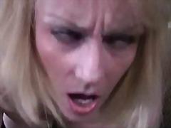 Porno: Üstünə Qurtarmaq, Sik, Çalanşik, Çalanşik