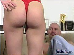 Porno: Me Fytyrë, Derdhja E Spermës, Djemtë, Bjondinat