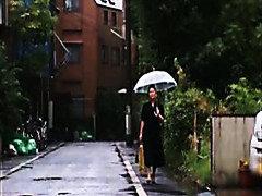 Porno: Gjyshet, Aziatike
