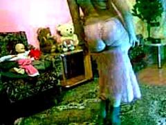 جنس: كاميرا نت, هواه, خلع الملابس, عربى
